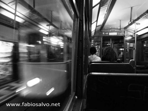 Elettrici e Elevatori – Il Tram 28