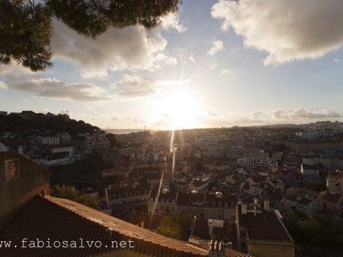 Le 10 cose da fare assolutamente a Lisbona  –  parte 1