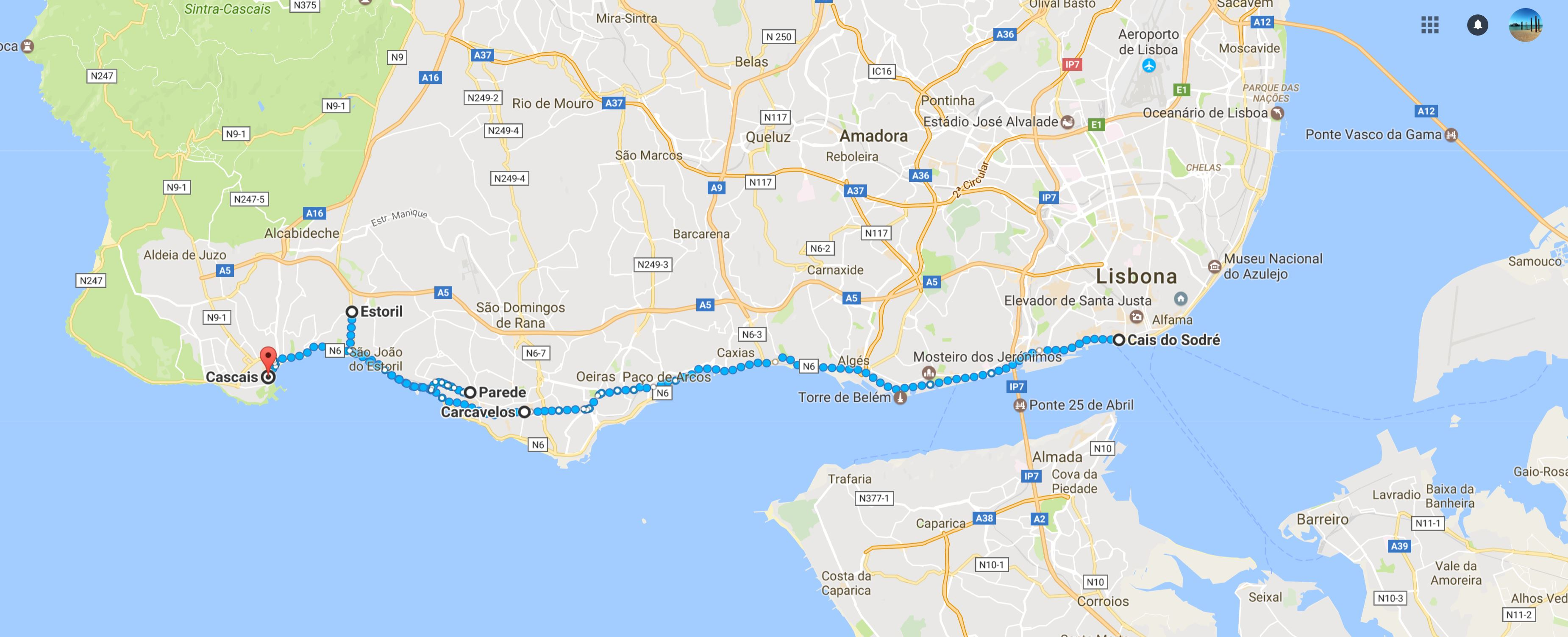 http://blog.zingarate.com/viverealisbona/wp-content/uploads/2017/04/dove-andare-al-mare-a-lisbona-3.jpg