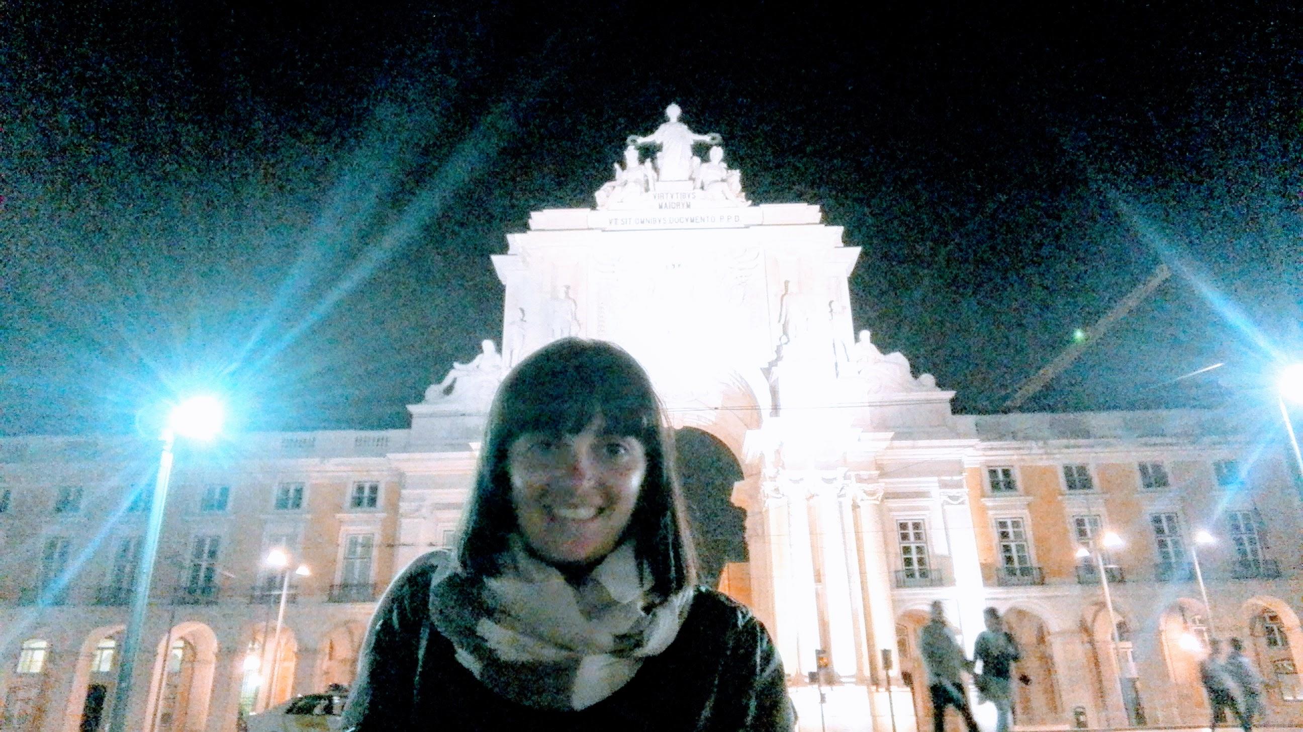 Stregata da Lisbona 3