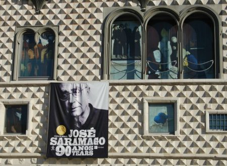 Fondazione José Saramago