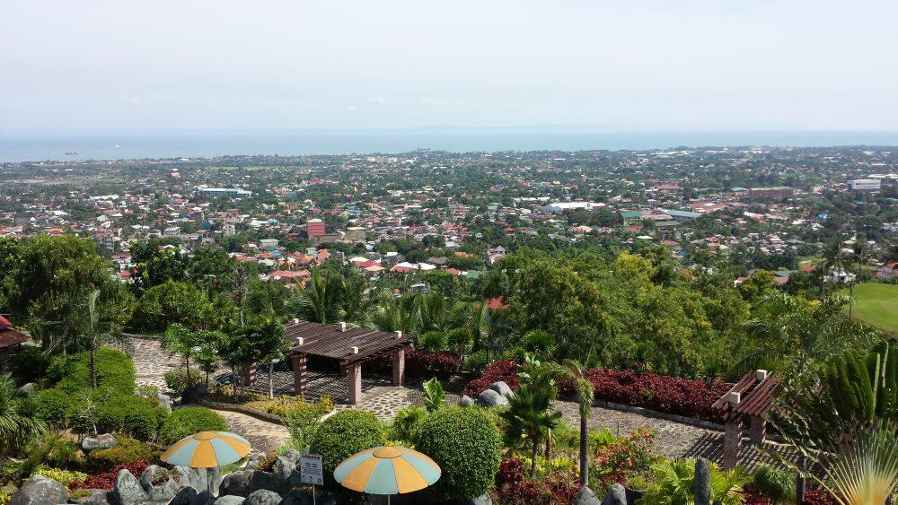 bellavista il top di cebu city in consigli utili sulle filippine