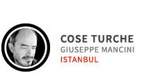 Le coalizioni (koalisyon) in Turchia e le elezioni del 2015