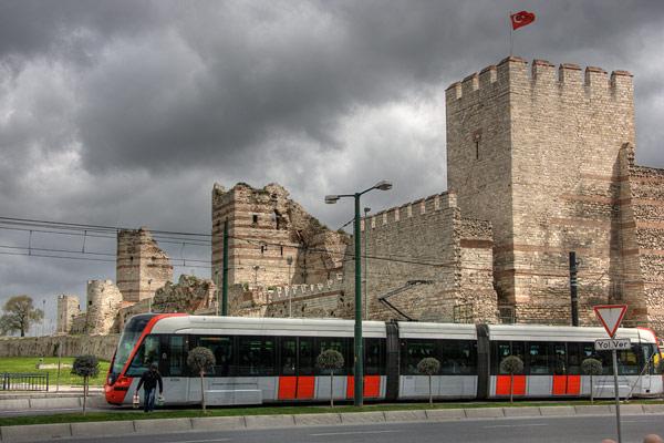 istanbul-city-walls