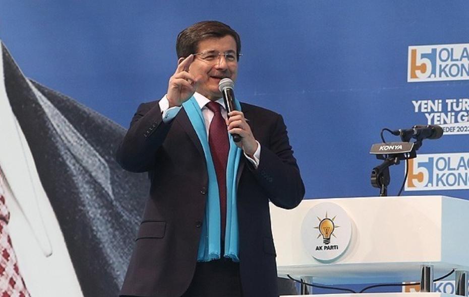 DavutKonya2014
