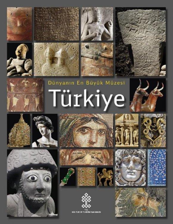 dunyanin-en-buyuk-muzesi-turkiye-projesi-tarihseverlerle-bulusuyor-DHA-e1426430c8dc06907f45ac005720d200-1-t