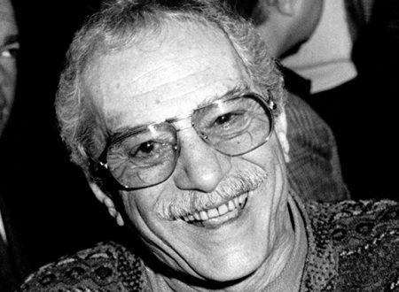Nino Manfredi a Istanbul