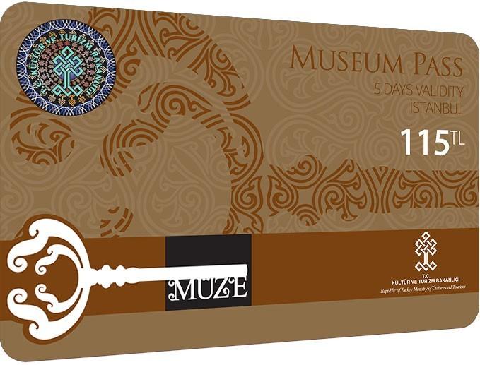 museum-pass_47_4914318