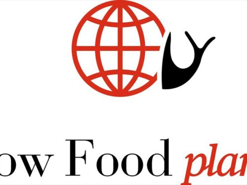 Slow Food Planet Istanbul