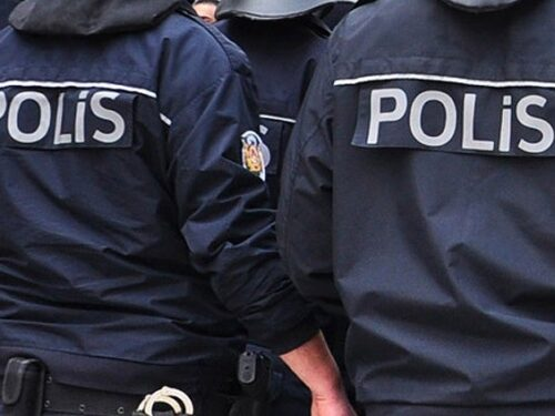 La sicurezza a Istanbul (commenti – 1)