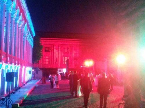 Il pass per i musei in Turchia
