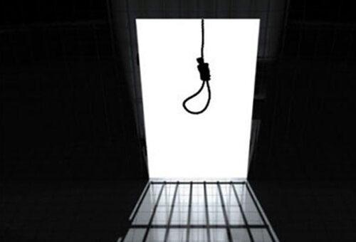 La pena di morte in Turchia