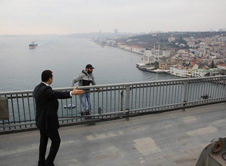Erdoğan supereroe