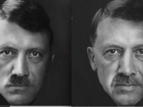 La Turchia, regno dell'ambiguità