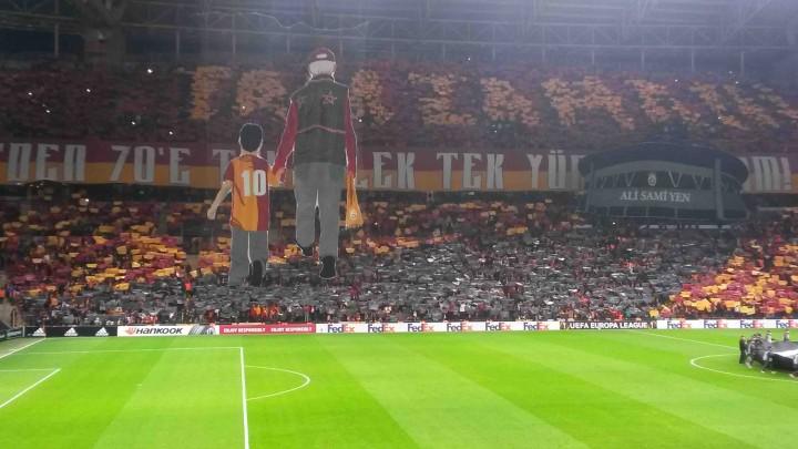 GalatasarayLazio02