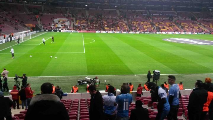 GalatasarayLazio03