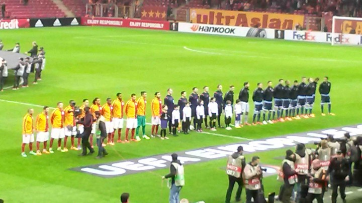 GalatasarayLazio11