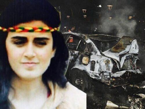 """L'attentato di Ankara, il Pkk e gli """"eroi di Kobane"""""""