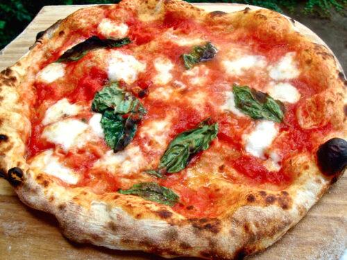 I Turchi boicottano la pizza e i prodotti italiani