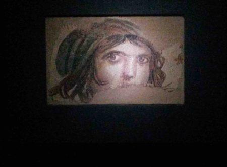 I mosaici di Zeugma