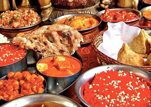 Segreti della cucina turca