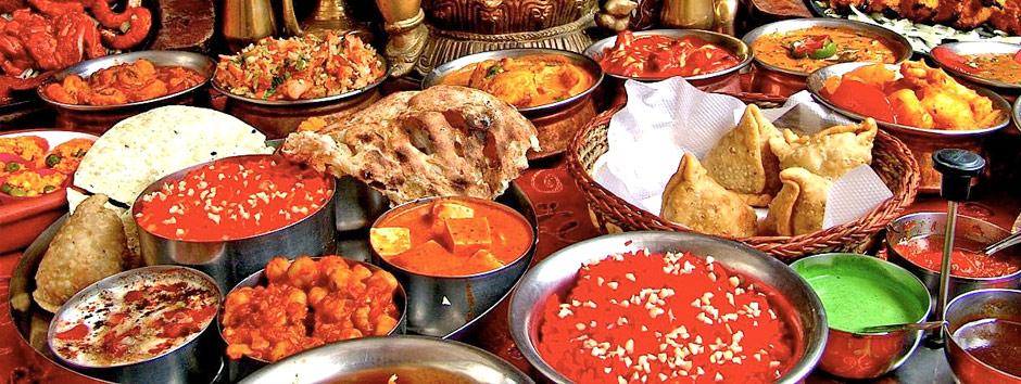 Segreti della cucina turca istanbul europa - Tema sulla cucina ...