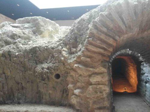 L'ippodromo romano di Costantinopoli