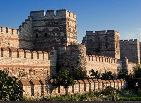 I 10 luoghi (assolutamente) da vedere a Istanbul