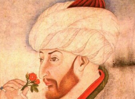 Europei, ottomani, turchi, arabi