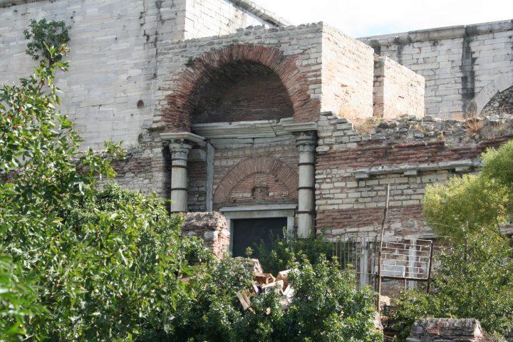 PortaOro01