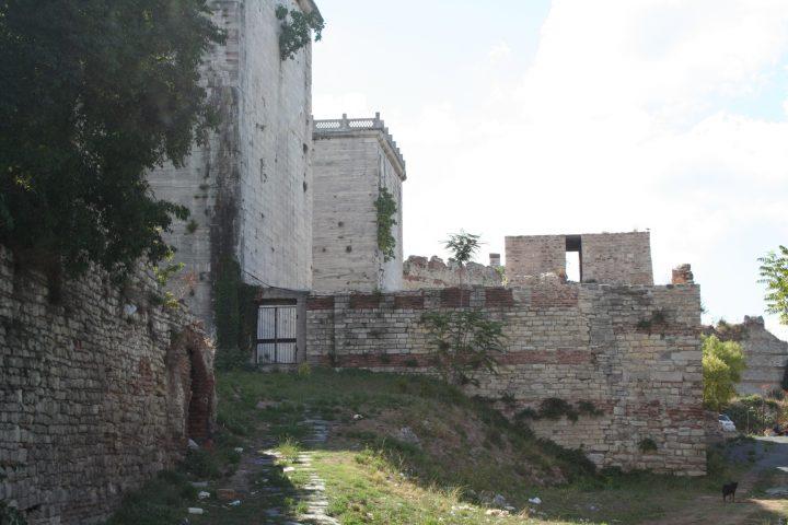 PortaOro02