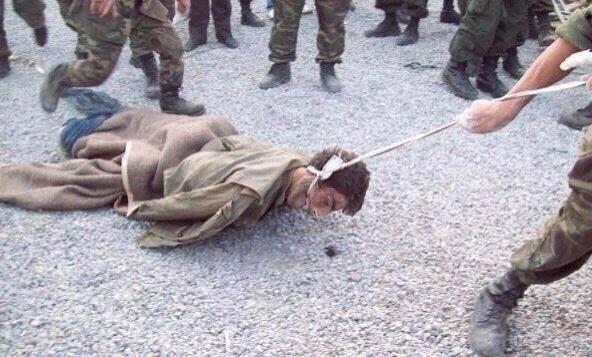 TortureTurchia01