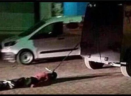 Turchia e torture