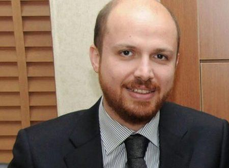 Alberto Negri e il gombloddo saudita di Bilal Erdoğan