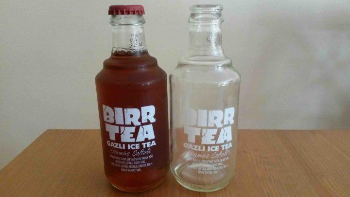 Birra02