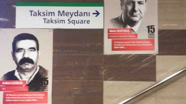 Taksimgolpe00