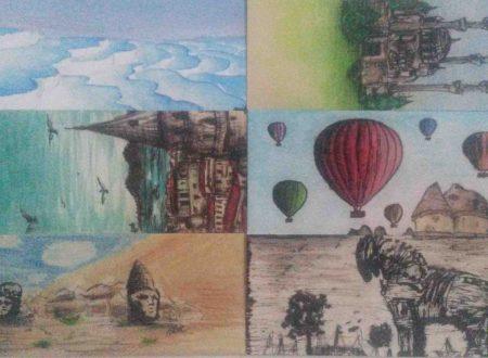 Turchia patrimonio dell'Unesco