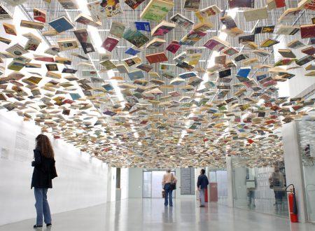 I musei a Istanbul e i biglietti elettronici