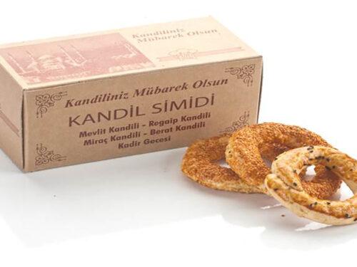 Le feste dell'Islam a Istanbul, il Kandil