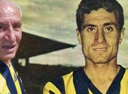 Le mostre a Istanbul, Lefter