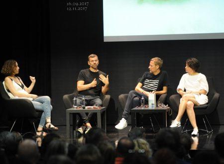La Biennale di Istanbul e l'arte progressista