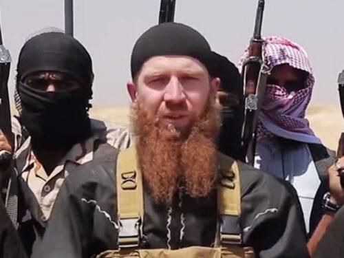 Lo scippo islamico a Dacia Maraini