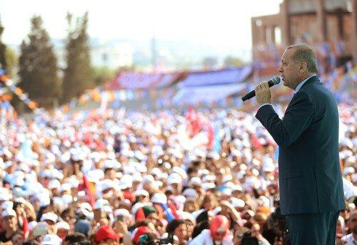 Perché Erdogan non è certo di vincere (su Aspenia)