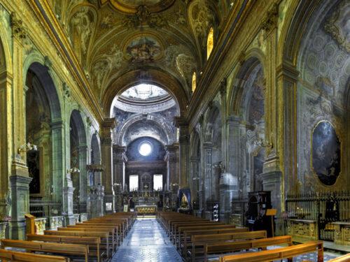 Otranto 1480 e i martiri fasulli