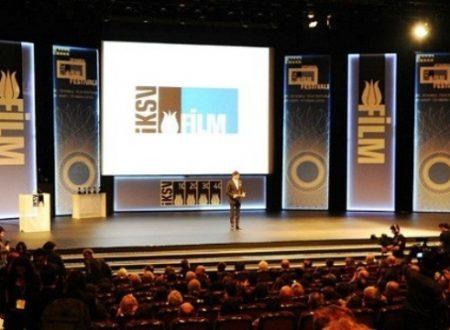 Il festival del cinema 2013 a Istanbul