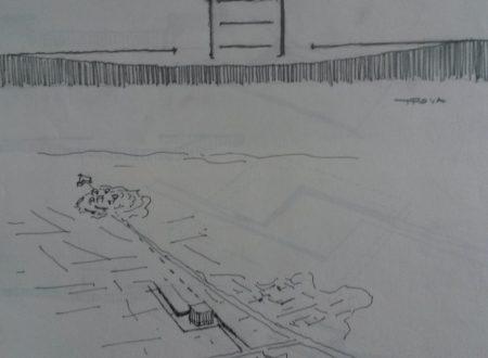 Il nuovo museo di Troia