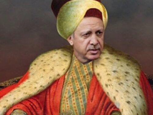 La Turchia e i pregiudizi degli italiani (sempre peggio)