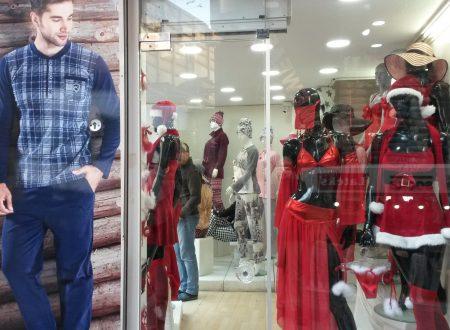 Un Capodanno di trasgressione a Istanbul
