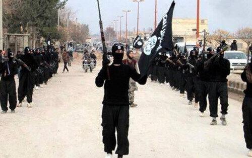 Ottanta milioni di fanatici islamisti turchi pronti ad invadere l'Europa