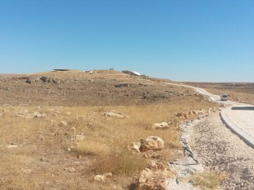 Come visitare il sito archeologico di Göbeklitepe